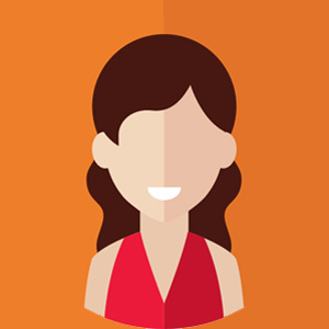 Illustration du profil de Betty