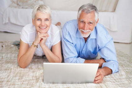 Voyages pour seniors actifs