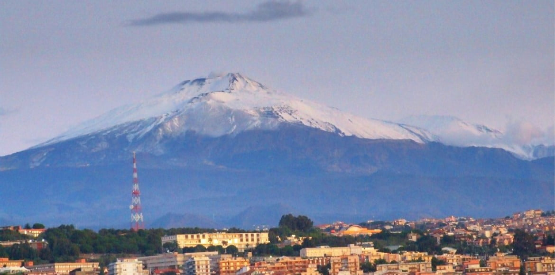 Circuit en Sicile