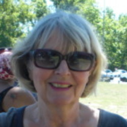 Illustration du profil de Berenice