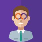Illustration du profil de Admin Groopiz