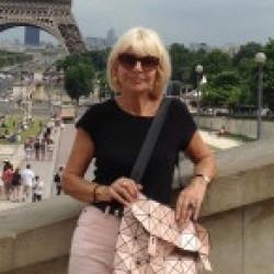 Photo de profil de Cecilou