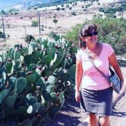 Photo de profil de Michèle